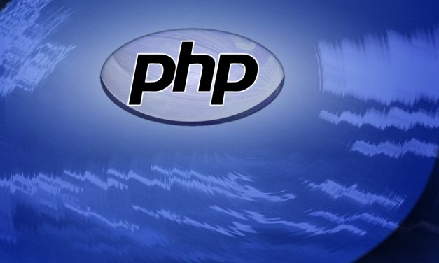 Retrieve Total Number of Elements in an array php
