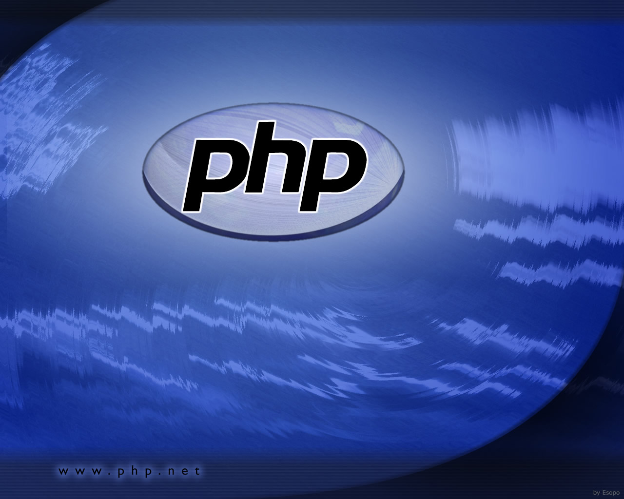 Hide List of folders from public with php