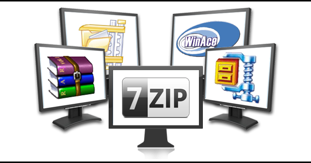 How to extract zip files Easily on Web Server