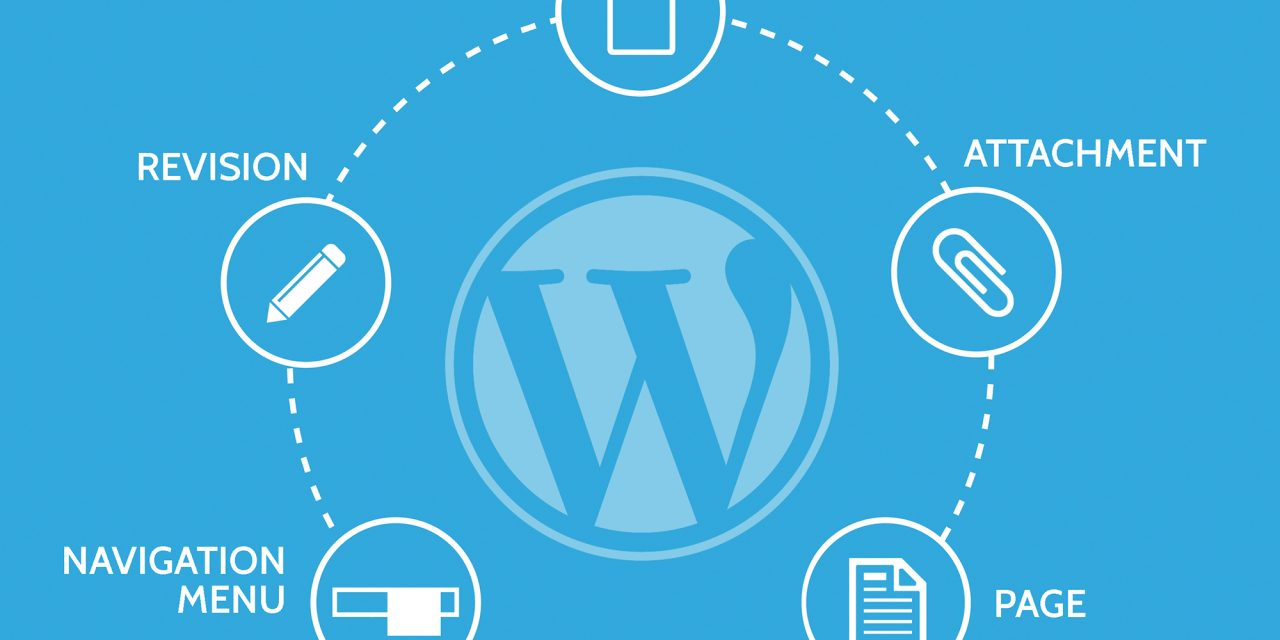 Register Missing Post Types in WordPress